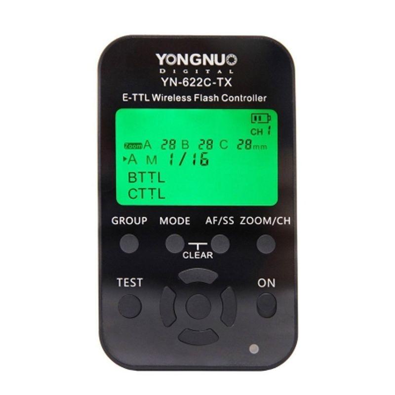 yongnuo-yn622c-tx-commander-radio-canon-ettl-37641