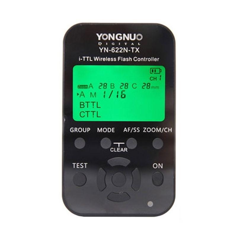 yongnuo-yn622n-tx-commander-radio-nikon-i-ttl-37642