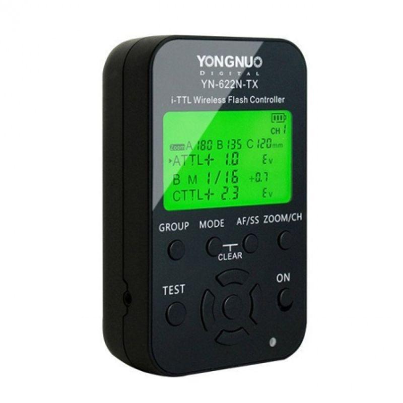 yongnuo-yn622n-tx-commander-radio-nikon-i-ttl-37642-1