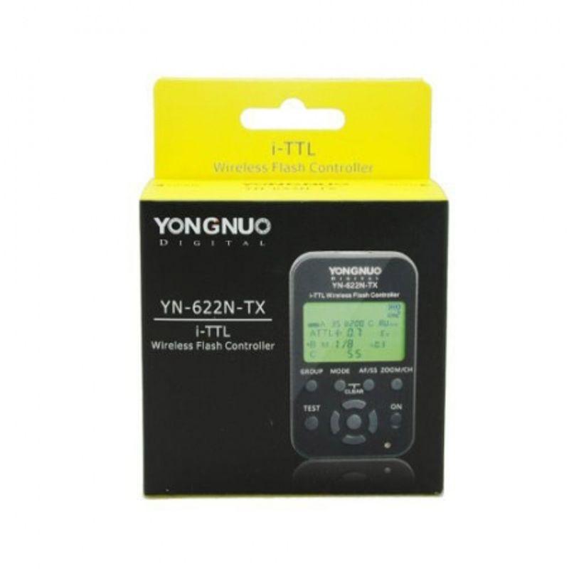 yongnuo-yn622n-tx-commander-radio-nikon-i-ttl-37642-3