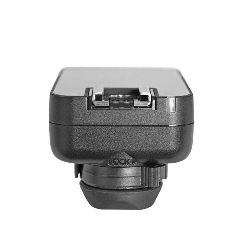 yongnuo-yn-622c-set-transceivere-ttl-pentru-canon-37643-3-316