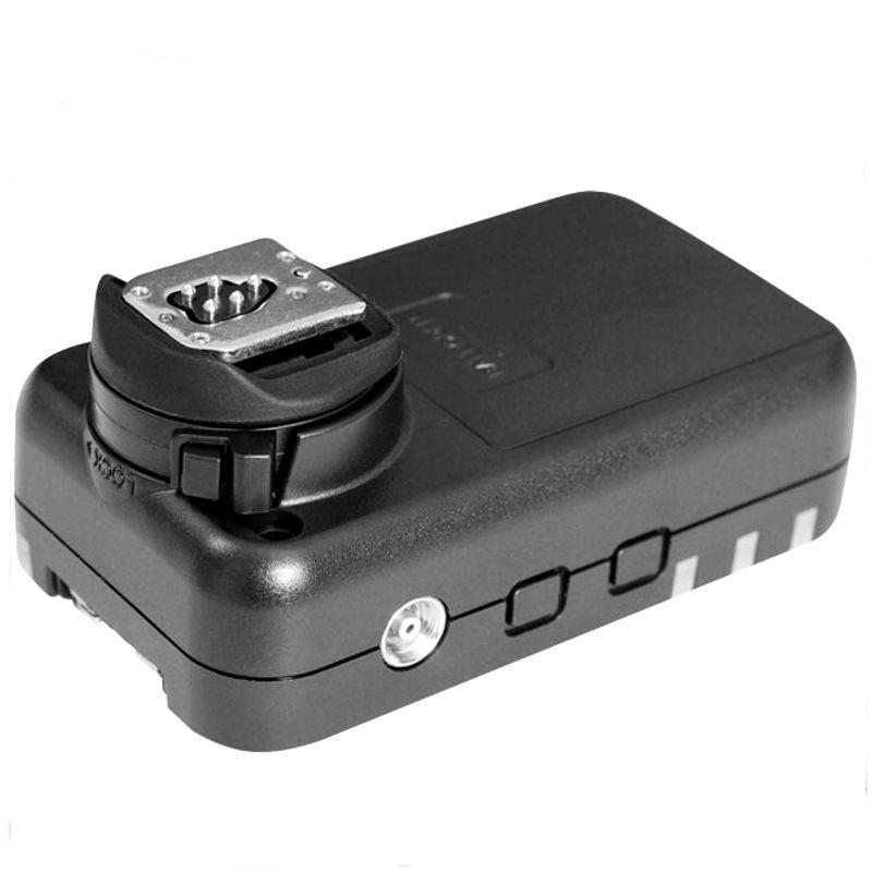 yongnuo-yn-622c-set-transceivere-ttl-pentru-canon-37643-4-54