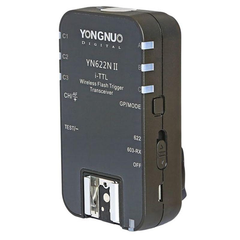 yongnuo-yn-622n-set-transmitator-receptor-ttl-pentru-nikon-37644-1-274