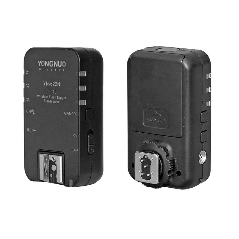 yongnuo-yn-622n-set-transmitator-receptor-ttl-pentru-nikon-37644-179-504