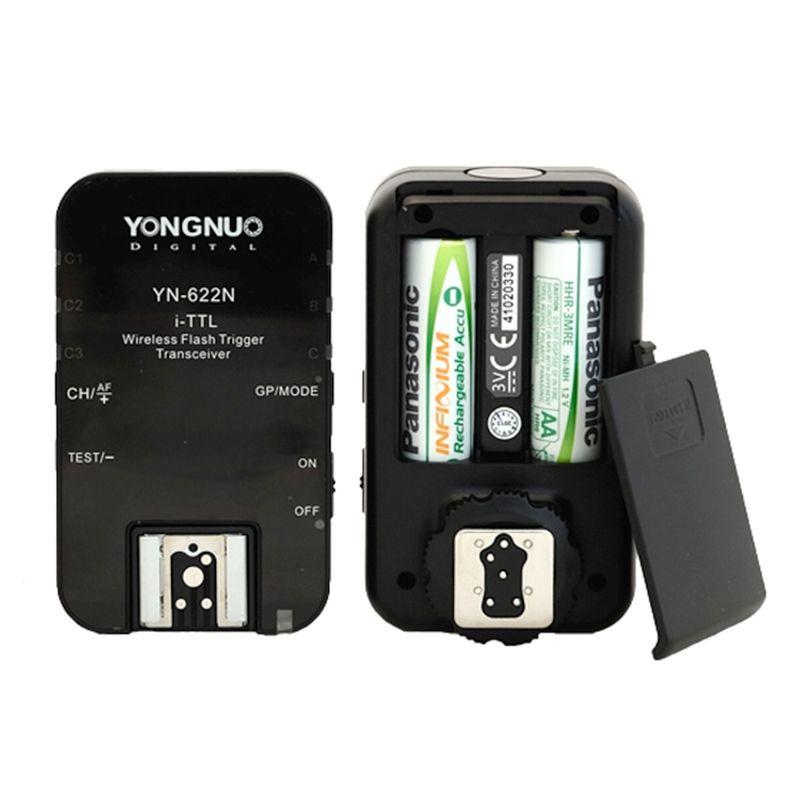 yongnuo-yn-622n-set-transmitator-receptor-ttl-pentru-nikon-37644-180-581