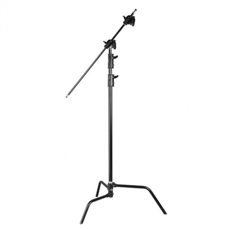 dynaphos-c-stand-320-light-stand-37832