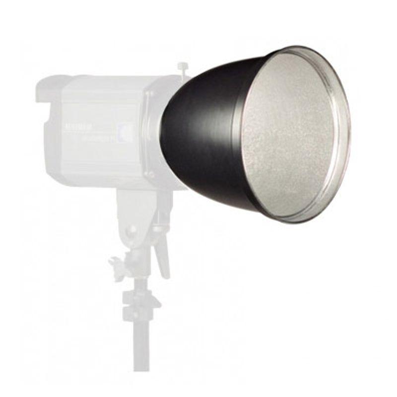 standard-reflector-18-cm-reflector-lumina-pentru-montura-bowens-37865-389