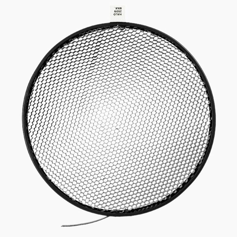 dynaphos-grid-18-cm-40-grade-37866-312