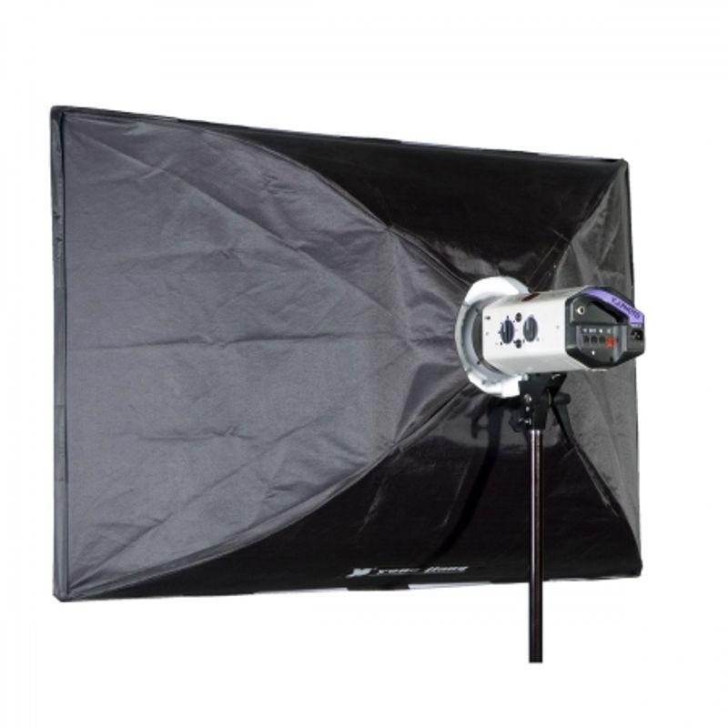 dynaphos-softbox-60x90cm-montura-bowens-37950-1