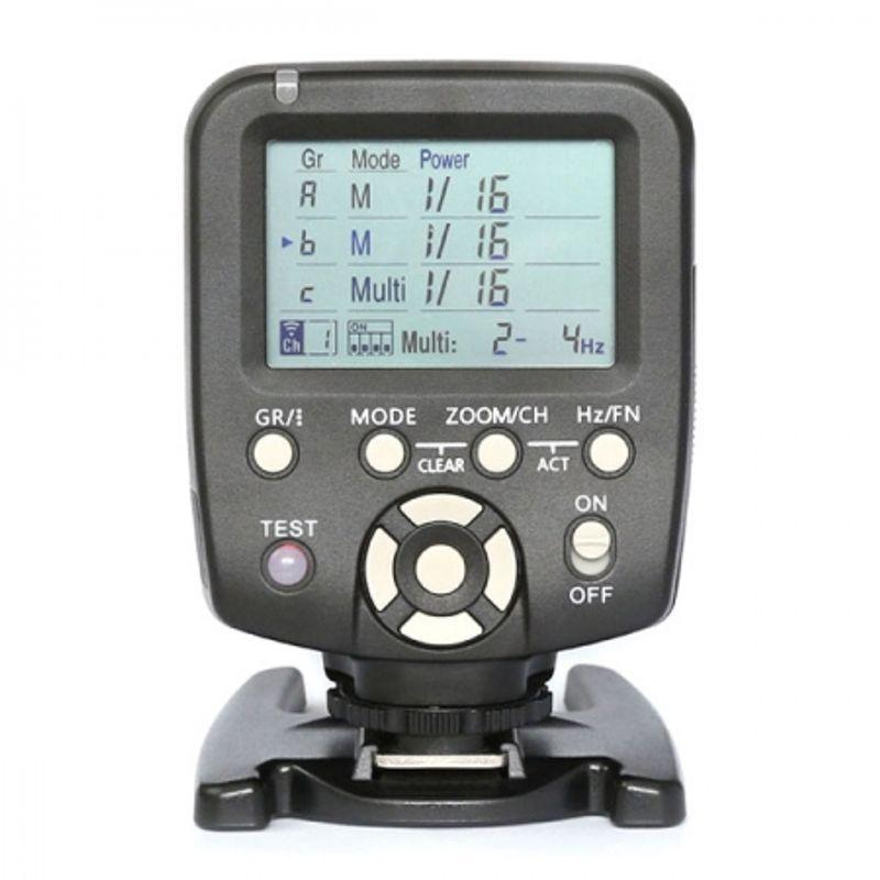 yongnuo-yn560-tx-commander-radio-manual-pt-nikon-37957
