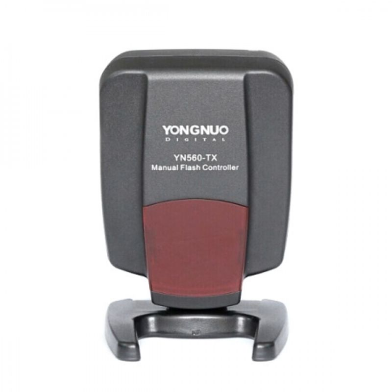 yongnuo-yn560-tx-commander-radio-manual-pt-nikon-37957-1