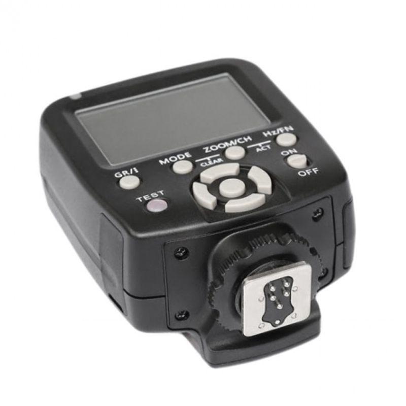 yongnuo-yn560-tx-commander-radio-manual-pt-nikon-37957-2