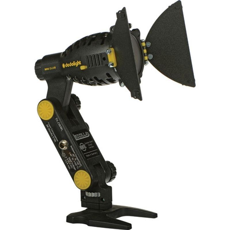 dedolight-ledzilla-mini-dlob-2-lampa-led-38043-701