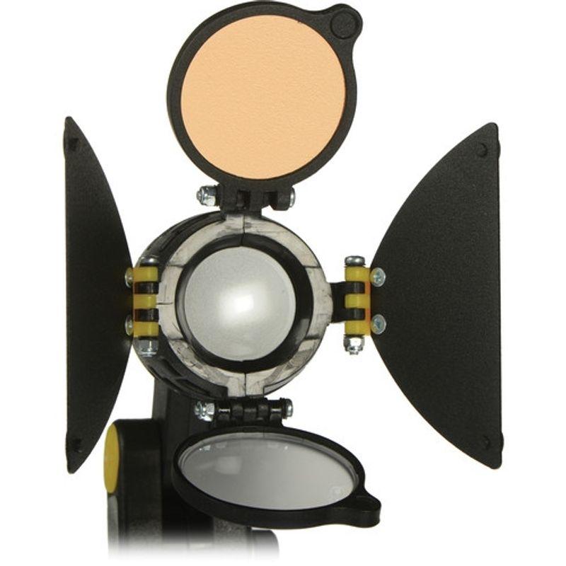 dedolight-ledzilla-mini-dlob-2-lampa-led-38043-2-947