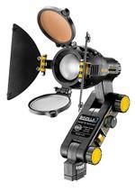 dedolight-ledzilla-mini-dlob-2-lampa-led-38043-1-517