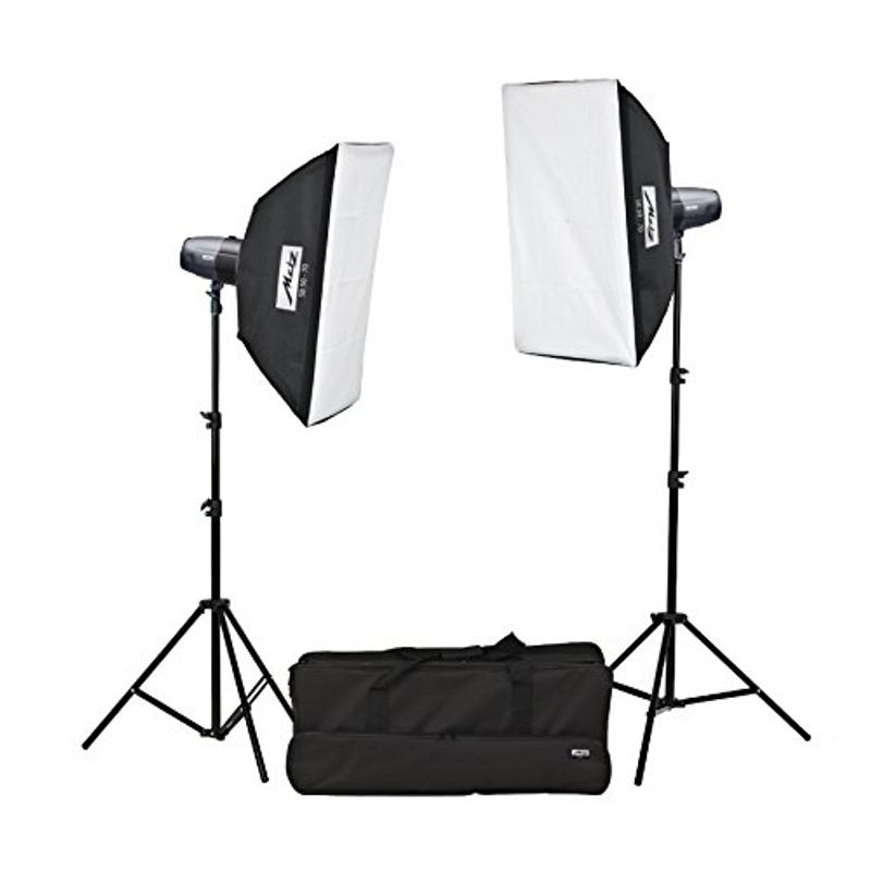 metz-mecastudio-bl-400-sb-kit-ii-kit-2-blituri-de-studio-400ws-38046-568