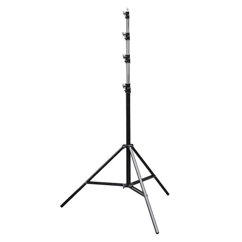 stativ-lumini-380hd-inaltime-380cm--38095-783