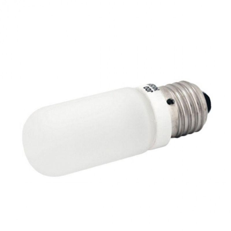 metz-lampa-de-modelare-250w-e27-38113-419
