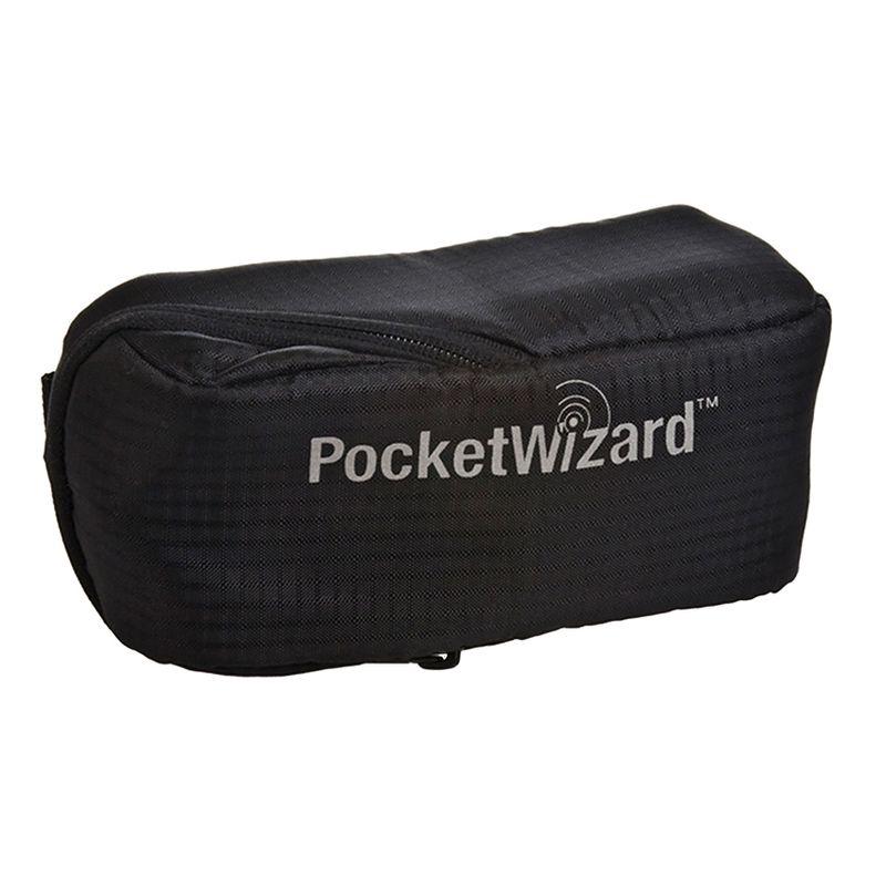 pocketwizard-tt-case-38174-907
