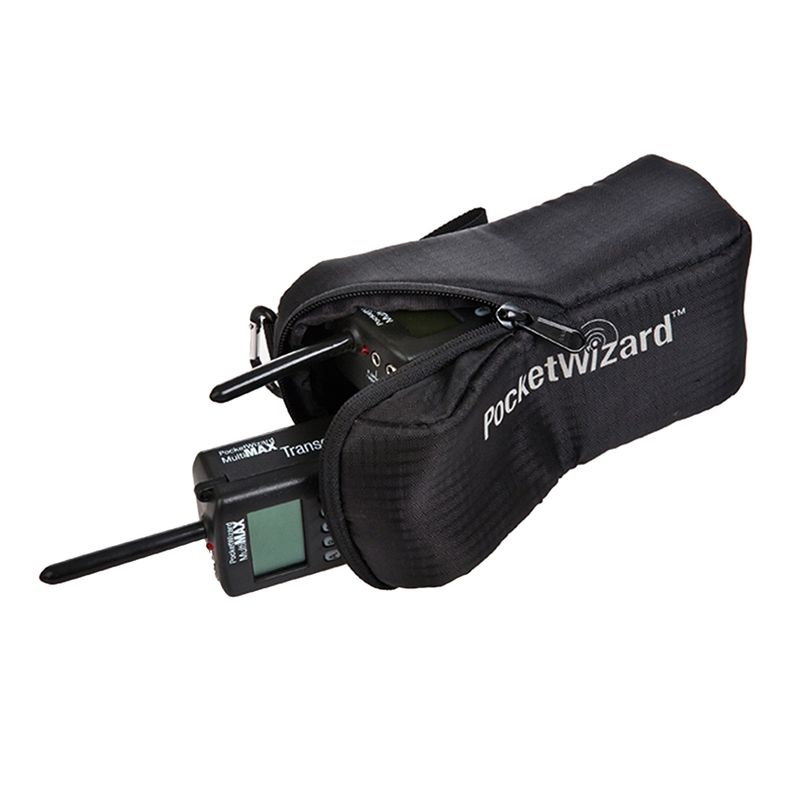 pocketwizard-tt-case-38174-1-339