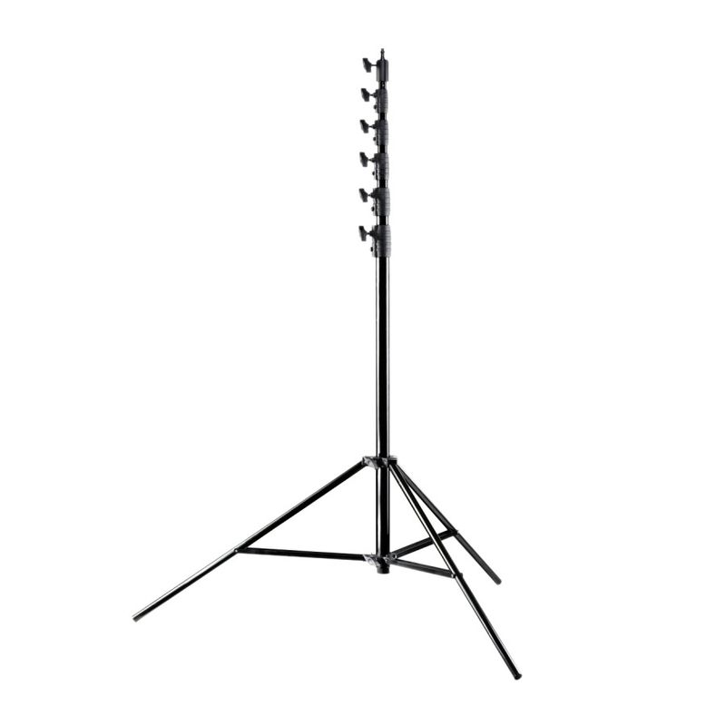 walimex-jumbo-light-stand-stativ-lumini-6m-pneumatic-38224-593