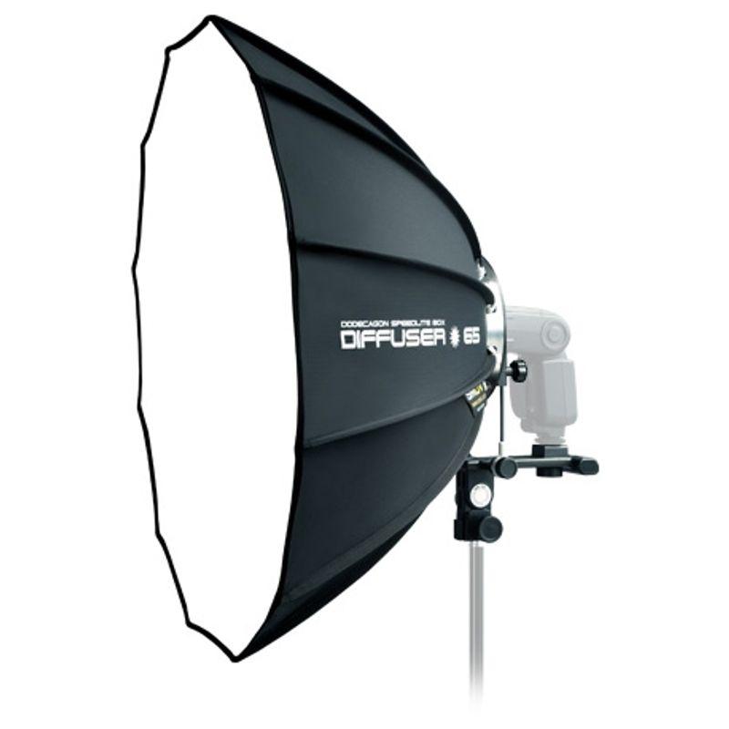 smdv-speedbox-65-softbox-dodecagon-blit-extern--65cm-38285-307