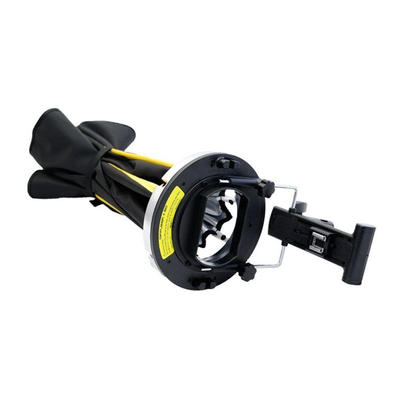 smdv-speedbox-65-softbox-dodecagon-blit-extern--65cm-38285-1-204