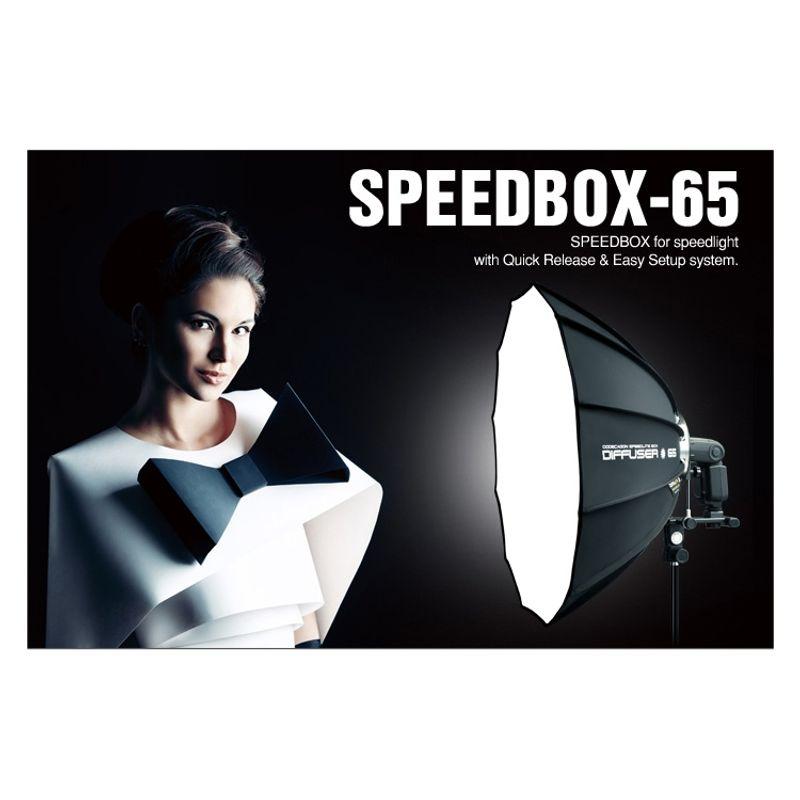 smdv-speedbox-65-softbox-dodecagon-blit-extern--65cm-38285-3-745
