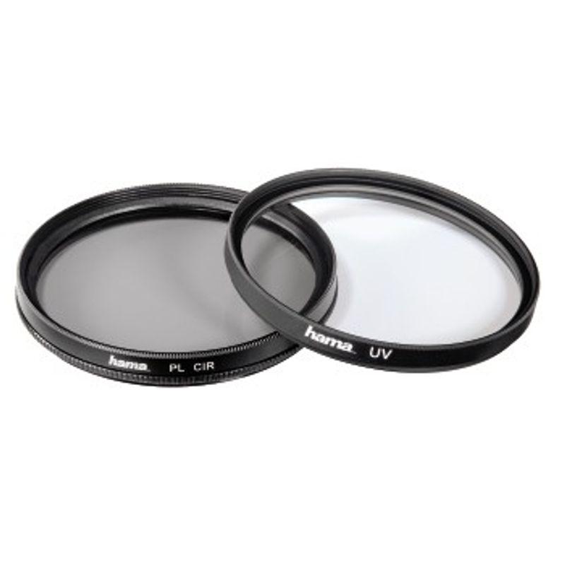 hama-kit-filtre-uv-si-polarizare-circulara-58mm-47867-48