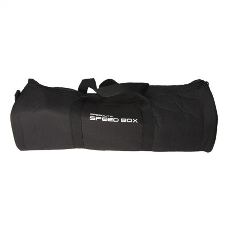 smdv-speedbox-65-softbox-dodecagon-blit-extern--65cm-38285-5-381