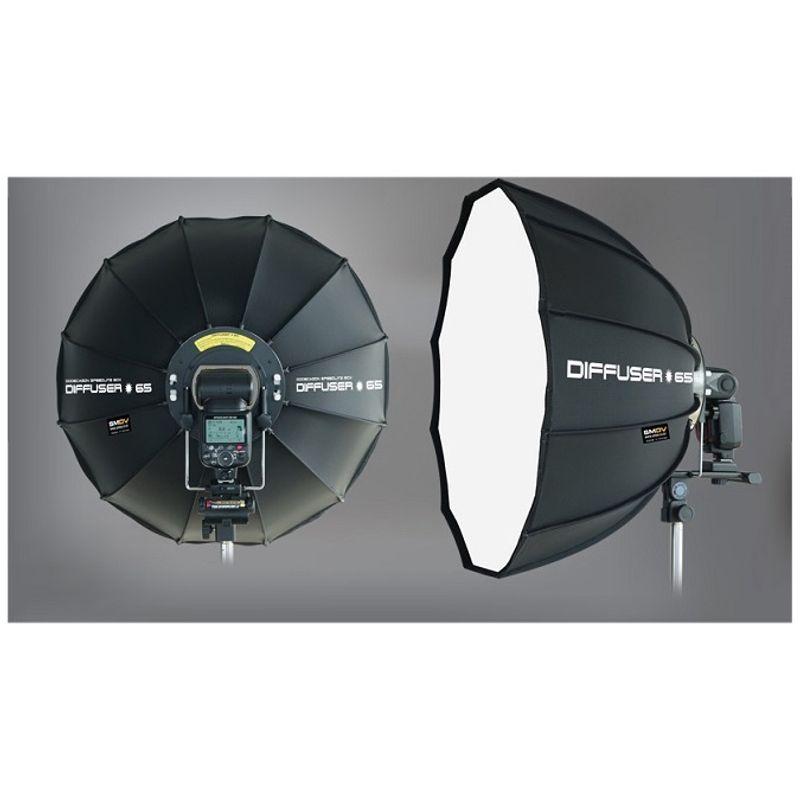 smdv-speedbox-65-softbox-dodecagon-blit-extern--65cm-38285-6-756