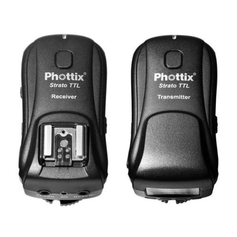 phottix-strato-ttl-set-declansator-receptor-canon-38307-341
