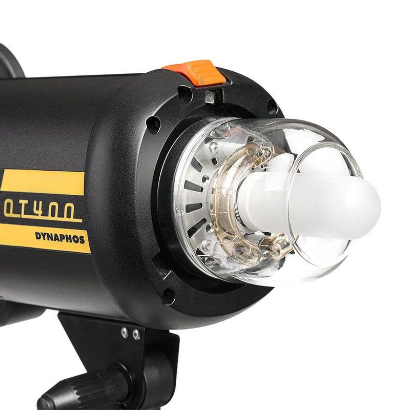 dynaphos-speedster-400qt-blit-studio-400ws-38312-1-432