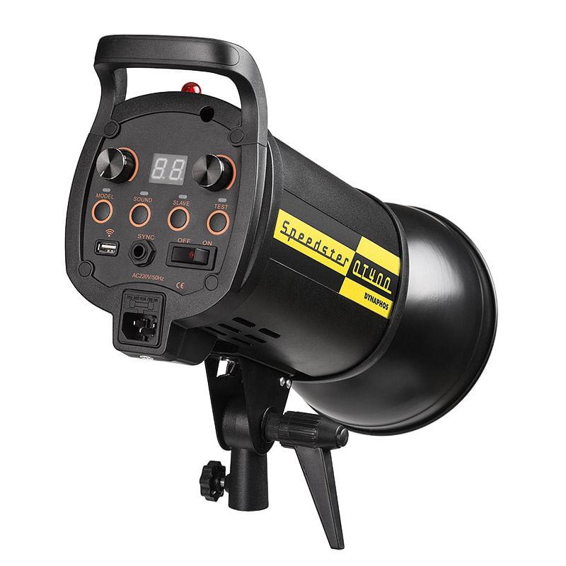 dynaphos-speedster-400qt-blit-studio-400ws-38312-2-574
