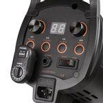 dynaphos-speedster-400qt-blit-studio-400ws-38312-3-16