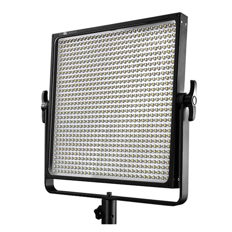 pixel-sonnon-dl-914-lampa-900-leduri-cu-functie-blit-38737-238