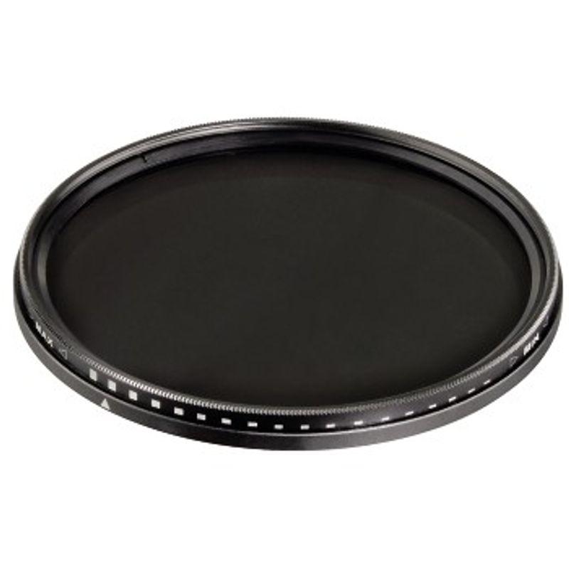 hama-nd2-400-filtru-densitate-neutra-49mm-47871-506