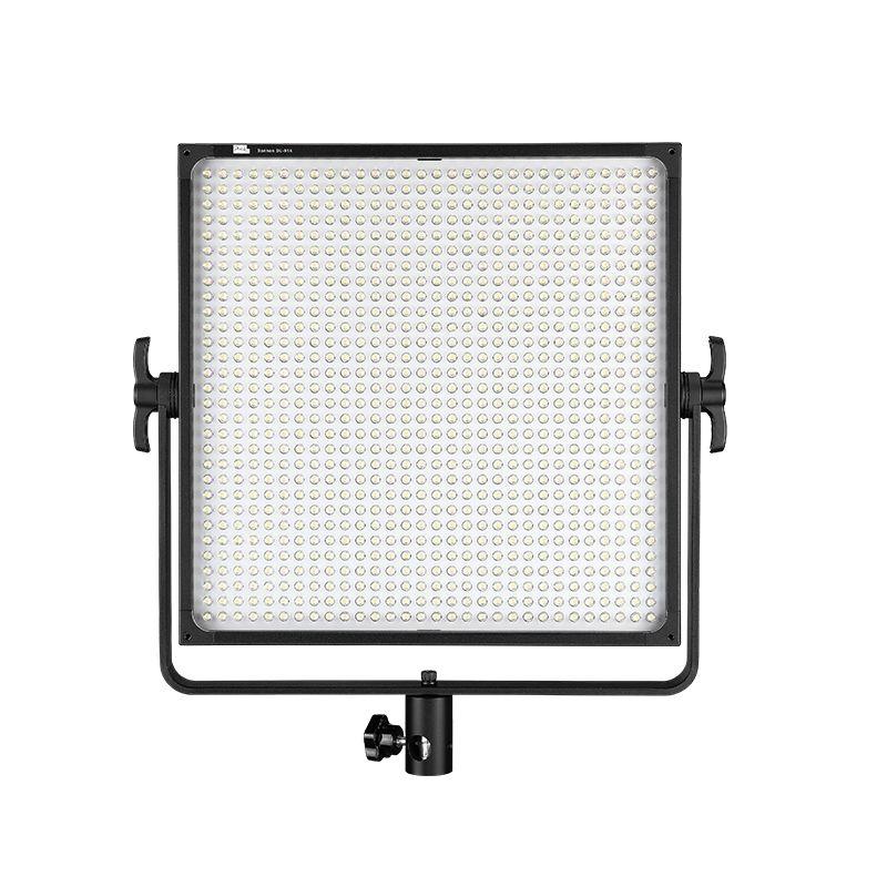 pixel-sonnon-dl-914-lampa-900-leduri-cu-functie-blit-38737-1-168
