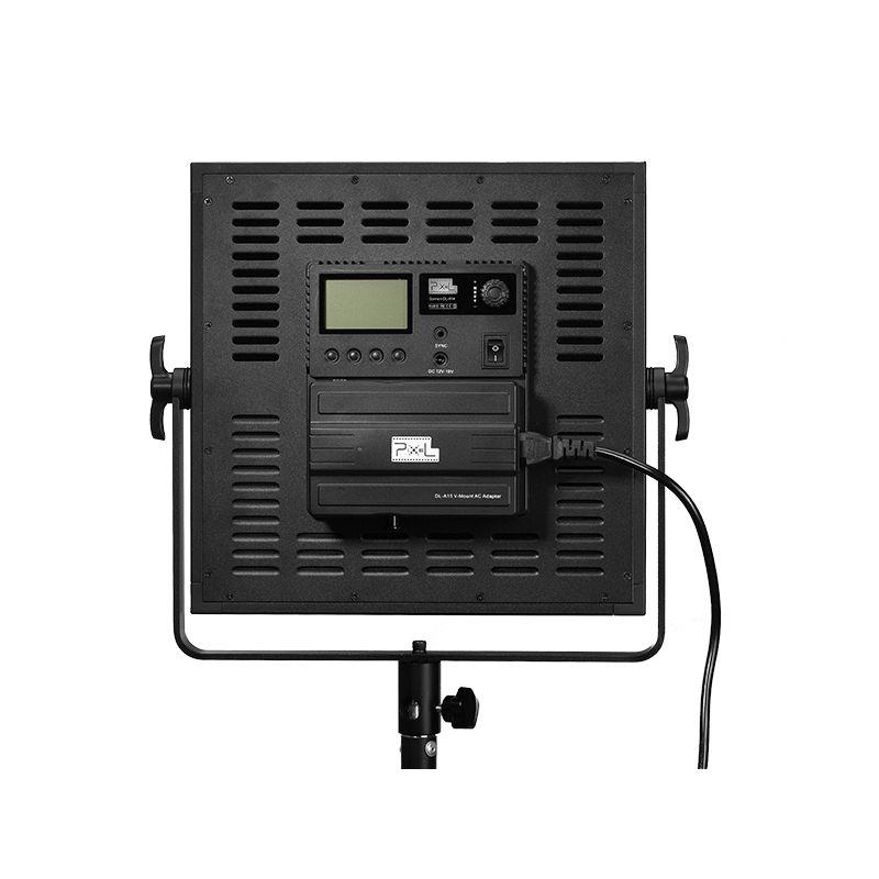 pixel-sonnon-dl-914-lampa-900-leduri-cu-functie-blit-38737-3-238