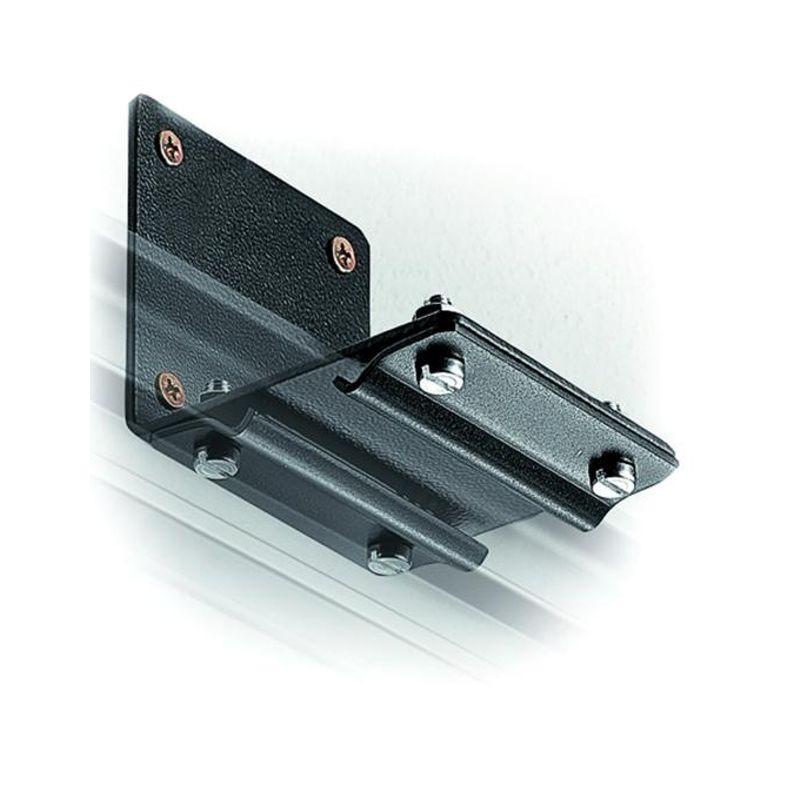 manfrotto-ff3212-sistem-de-prindere-sina-38863-184