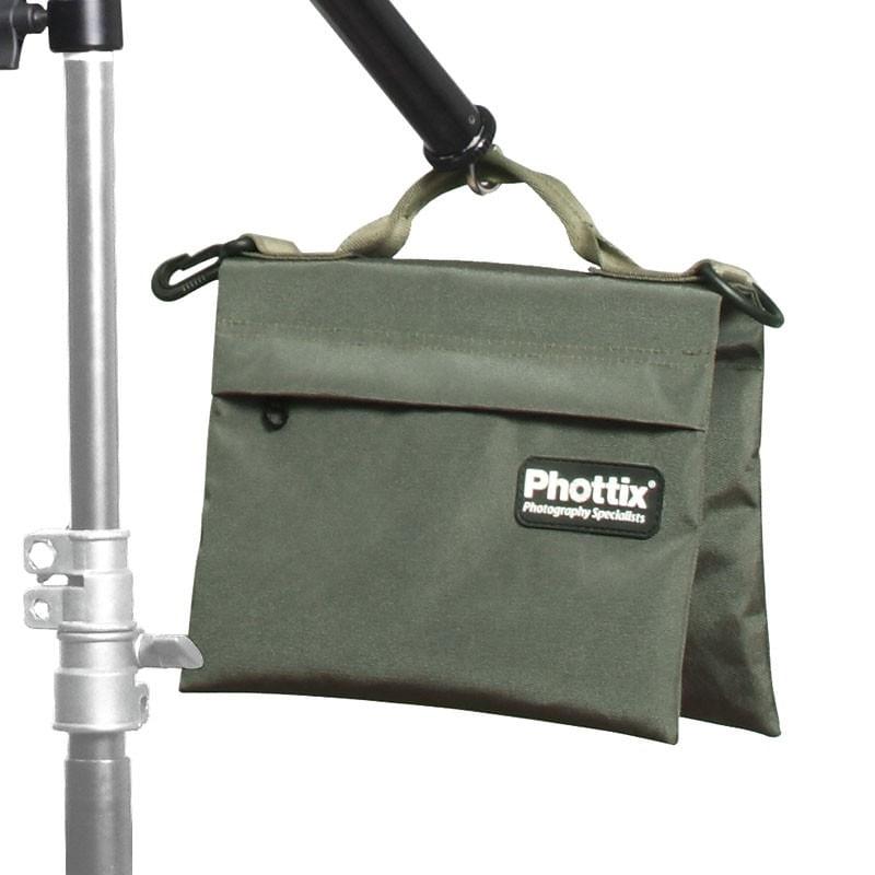 phottix-stay-put-sandbag-ii-m--39061-1-405