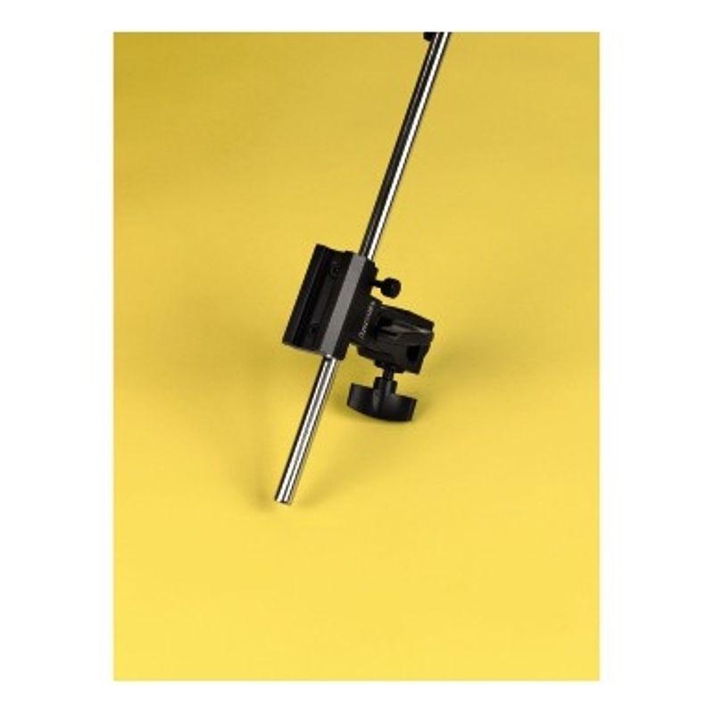 hama-6071-umbrela-argintie-90cm-cu-suport-blit-39127-2-683