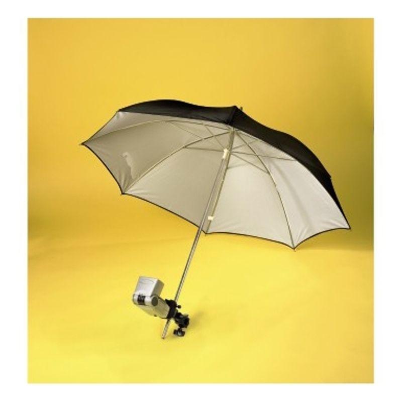 hama-6071-umbrela-argintie-90cm-cu-suport-blit-39127-1-841