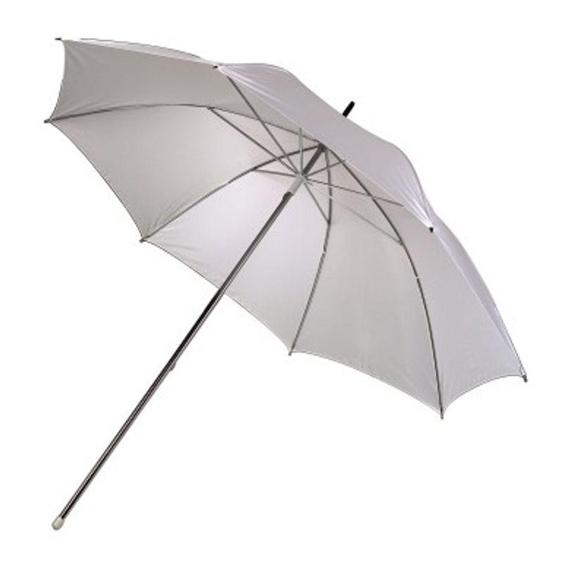hama-6075-umbrela-difuzie-90cm-39129-56