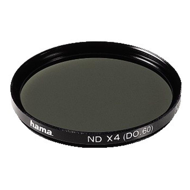 hama-nd4-filtru-densitate-neutra-67mm-47883-786