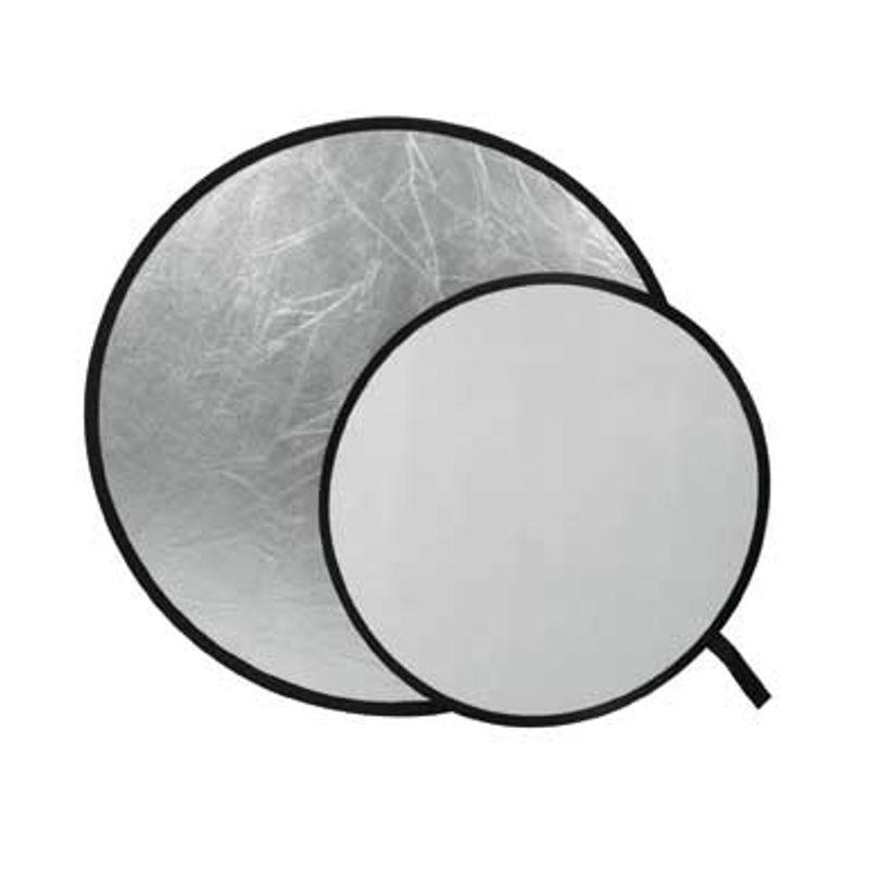 hama-blenda-reflexie-silver-white-82cm-39135-652