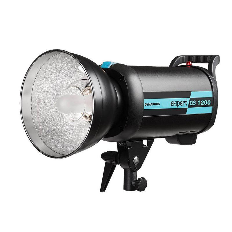 dynaphos-expert-qs-1200-blit-studio-1200w-39138-251