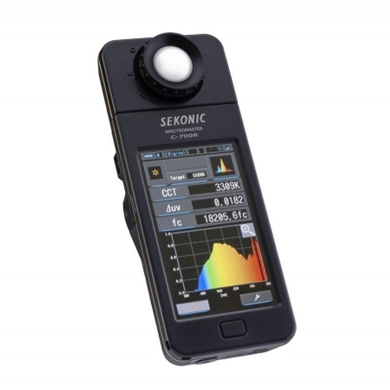 sekonic-c-700r-spectometru-cu-modul-radio-integrat-39219-803
