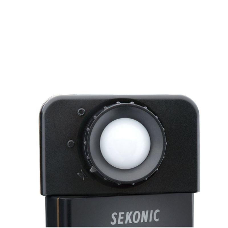 sekonic-spectromaster-c-700r-39219-3
