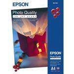 epson-photo-quality-inkjet-paper-s041061-hartie-foto-a4--100coli-47936-821